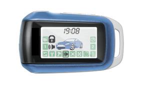 Брелок для автосигнализации Starline A94