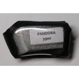 Кожаный чехол PANDORA 3900