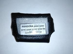 Кожаный чехол PANDORA 3xxx