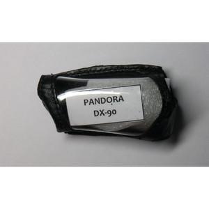 Кожаный чехол PANDORA DX 50