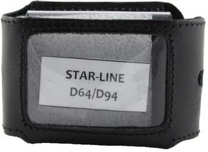 Кожаный чехол STARLINE D64 / D94