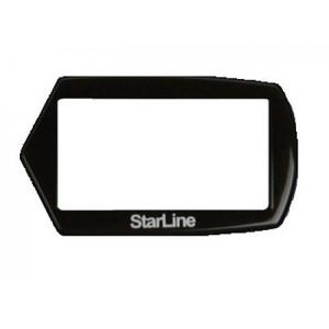 Стекло для брелока Starline C6