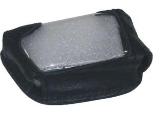 Кожаный чехол CENMAX VIGILANT ST5A