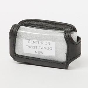 Кожаный чехол CENTURION TWIST / TANGO NEW