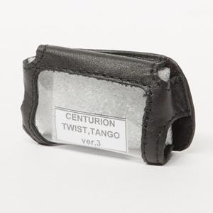 Кожаный чехол CENTURION TWIST / TANGO ver.3