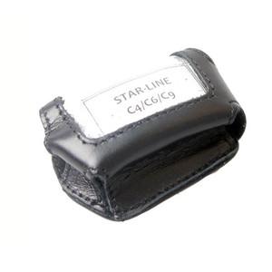 Кожаный чехол STARLINE C9