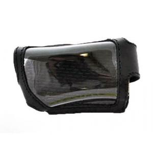 Кожаный чехол CENMAX VIGILANT V6  / ST6
