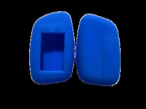 Чехол силиконовый CENMAXST5A