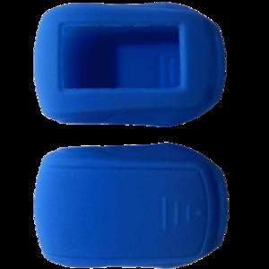 Чехол силиконовый TOMAHAWK 9.7