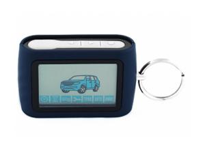 Брелок для автосигнализации Starline D94