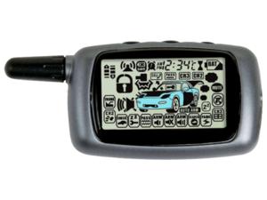 Брелок для автосигнализации StarLine A6