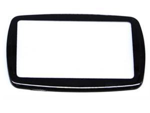 Стекло для брелока StarLine A4 / A6 / A8 / A9
