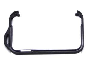 Держатель карабина  для брелока StarLine E90 / E91 / E60 / E61 / E95