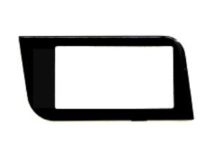 Стекло для брелока StarLine A93 / A63 / A36 / A39