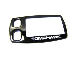 Стекло для брелока TOMAHAWK TW9010 / TW9020 / TW9030