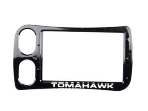 Стекло для брелока TOMAHAWK TZ9010 / TZ9020 / TZ9030