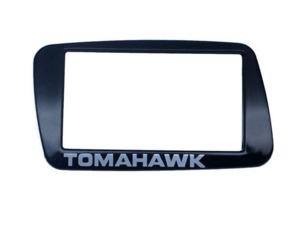 Стекло для брелока TOMAHAWK X3 / X5